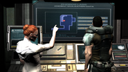 Doom 3 - Elizabeth McNeil (7)