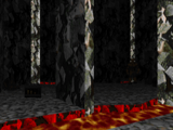 E4M2: Perfect Hatred (Doom)