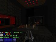 SpeedOfDoom-map24-redkey