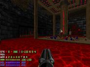 SpeedOfDoom-map26-start