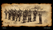 Doom Eternal Sentinel Codex Part 4.png