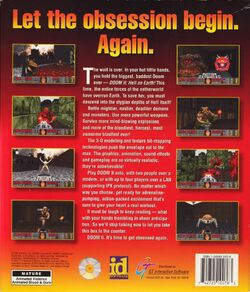 Doom II back cover1.jpg