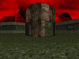 E3M8: Dis (Doom)