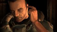 DOOM 3 - John Kane - Doom Guy (6)