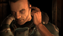 DOOM 3 - John Kane - Doom Guy (6).png