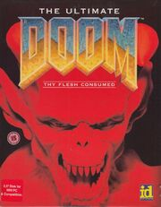 246664-the-ultimate-doom-dos-front-cover.jpg