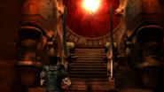DOOM 3 - John Kane - Doom Guy (10)