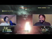 A Conversation with DOOM Game Director Hugo Martin - Speedrunning, Modding, and BATTLEMODE