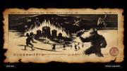 Doom Eternal Sentinel Codex Part 5.png