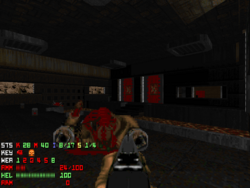 SpeedOfDoom-map21-redkey.png