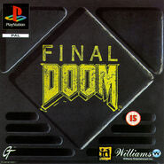 PSX-final-doom-box-cover