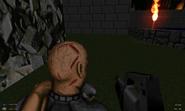 Screenshot Doom 20130820 105613