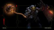 Doom Eternal Gladiator.png