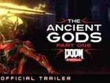 The Ancient Gods - Part One