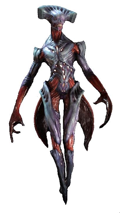 Summoner Doom Wiki Fandom