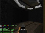 Requiem-map03-end