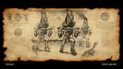 Doom Eternal Hell Barges.png
