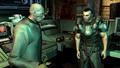 DOOM 3 - John Kane - Doom Guy (24)