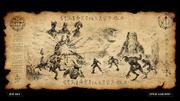 Doom Eternal Sentinel Codex Part 13.png