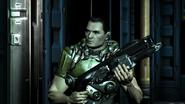Doom 3 - Doomguy (11)