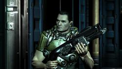 Doom 3 - Doomguy (11).png