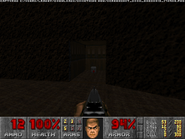 Screenshot Doom 20200819 170408