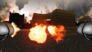 Screenshot Doom 20121021 134109