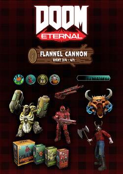Doom eternal event 10.jpg