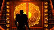 DOOM 3 - John Kane - Doom Guy (7)