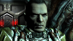 Doom 3 - Doomguy (13).png