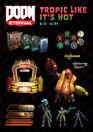 Doom eternal event 13
