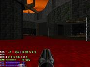 SpeedOfDoom-map18-redkey