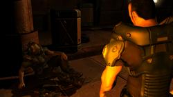 DOOM 3 - John Kane - Doom Guy (18).png