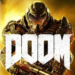 Doom4Box.jpg