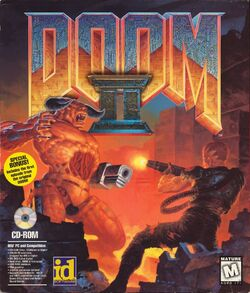 Doom II front cover.jpg