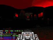 SpeedOfDoom-map28-redskullkey