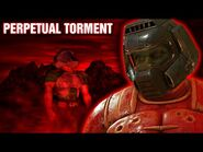 A Path of Perpetual Torment - Doom Eternal Lore - Is The Wretch the Betrayer? - Ancient Gods Part 2