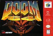 Doom 64-box-cover