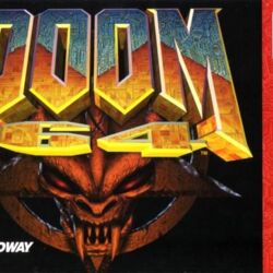 Doom 64-box-cover.jpg