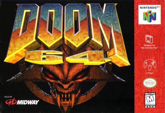 Doom 64-box-cover.jpg