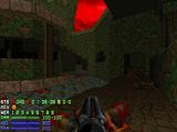 MAP23: Poison Ivy II (Speed of Doom)