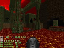 SpeedOfDoom-map23-lava.png