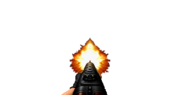 BDV21 Shotgun.png