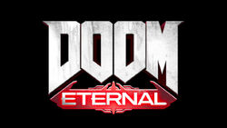 Doom Eternal Logo.jpg