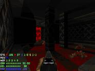 Requiem-map03-blood