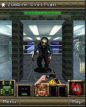 Doom RPG II.jpg