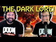 Hugo Talks Dark Lord, Intern, Origins, and more!