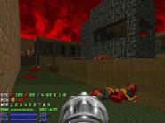 Requiem-map25-castle