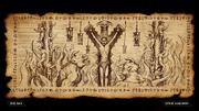 Doom Eternal Eternal Flame 2.png