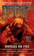 Doom3novel